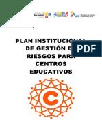 PLAN DE GESTIÓN DE RIESGO.docx