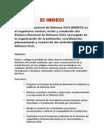 ANTECEDENTES HISTORICOS.docx