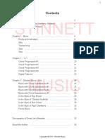 see inside jazz bass walking.pdf