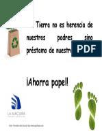 ahorro de papel.docx