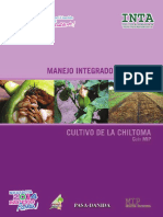 GUIA MIP Chiltoma 2014