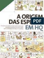 A-Origem-das-Espécies.pdf
