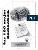 100guitarra-140429065034-phpapp01.pdf