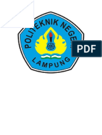 Logo Polinela