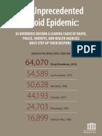 Opioids 2017
