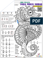 01-multiplica-para-que-sea-lo-mismo.pdf