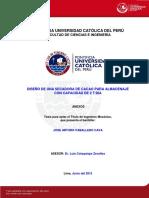 CABALLERO_JOSE_DISEÑO_SECADORA_CACAO_ANEXOS.pdf