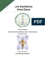 Reiki-Xamanico-Amadeus-pdf.pdf