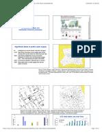 Microsoft PowerPoint Lecture 1.Ppt 59b78fc2 21dc 419e 98e5 0ce0c0a80109