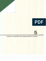 normas_tecnicas.pdf