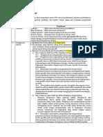 Pedoman Penyusunan RPP Kurikulum 2013 Revisi 2017.pdf