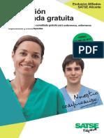 Folleto Campaña2016 Alicante