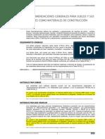 MAteriales PAra Asfalto.pdf