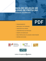 Guia_Luvas_Web.pdf
