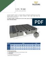 JUNTAS TRANSFLEX.pdf