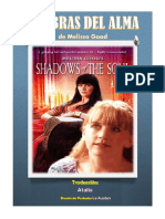 Sombras del Alma - Melissa Good.pdf