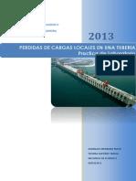 INFORME-N_04-PERDIDAS-DE-CARGA-LOCALES-2013 (1).docx