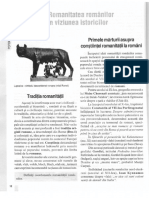 manual istorie 2008 (cl_ 12).pdf