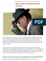 Baterista que cantava, Wilson das Neves...pdf