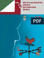 Atlas de la Raya CD.pdf