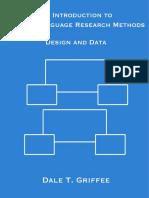 sl_research_methods (4) (3).pdf