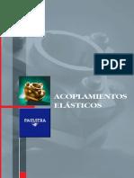 CLASE DE ACOPLAMIENTOS.pdf