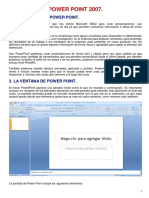 teoria-y-actividades-power-point-4c2ba-eso-office-20074.pdf