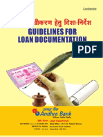 Guidelines for Loan Documentation_unlocked