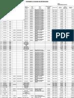 Jun & Jul Tax PD KPK Updated