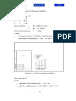 Scafolding-Set.pdf
