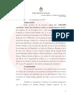 doc-20671.pdf