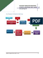 juknis_prareg-Praregistrasi obat copy.pdf