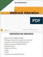 PMU_07 Wall Rock Alteration Edit