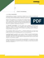 MO_02_CODIGO_PARAVERBAL.pdf