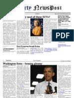Liberty Newspost Aug-17-10