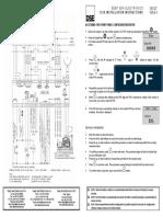 7220 instrucciones de intalacion.pdf