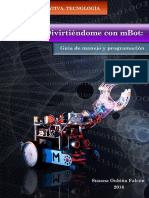 divirtiendome_con_mbot__español.pdf