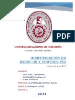 INFORMECD.docx