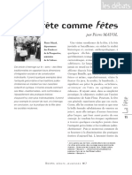 article_agora_1268-5666_1997_num_7_1_1526.pdf