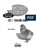 FPP_Set_1_TG_pages-fp-965c0f97.pdf