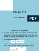 Aula3deFTII.pdf