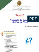Clase 1.Plan_Problema.pdf