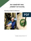como_emprender_una_micro_cerveceria_blog_boris.pdf