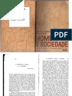 o-indivc3adduo-a-cultura-e-a-sociedade-r-linton.pdf