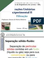 Aula_4_filtracao.pdf