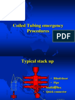 145024174-Coiled-Tubing-Operations.pdf