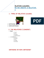 RELATIVE-CLAUSES.doc