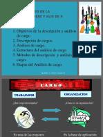 Descentralizacion y Analisis de Per - Unidad III (1)