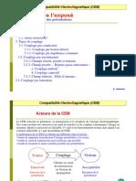 CEM_ Couplages Dess Perturbations