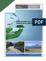 hidro_2014_Ind_alt_hid_rio_Rim.pdf